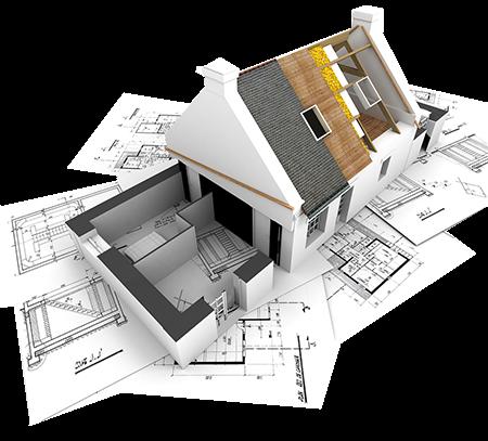 Custom Home Builder - Hercules Construction LLC - Rockford IL