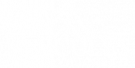 Hercules Construction logo in white